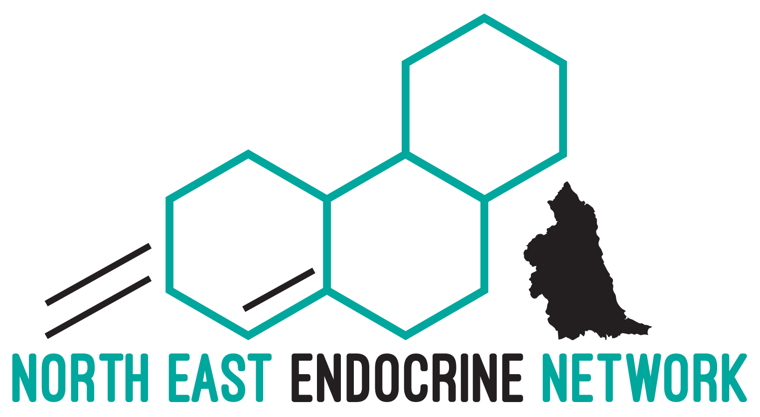 North East Endocrine Network